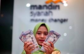 Mandiri Syariah Fasilitasi Pembiayaan Muhammadiyah Rp1,5 Triliun