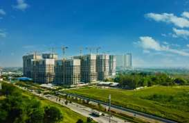 Serah Terima Unit Apartemen di District 1 Meikarta Dimulai Awal 2020