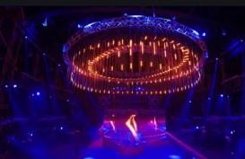 Nasib Diskotek Colosseum Club 1001