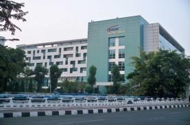 Ini Rumah Sakit di Jakarta yang Sediakan Serum Anti-Bisa…