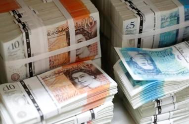 Pound Sterling dan Optimisme Brexit