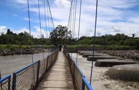 Komisi II DPR Terus Terima Usulan Pemekaran Wilayah Papua
