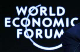WEF : Perubahan Teknologi Jadi Penghalang Kesetaraan Gender pada Ekonomi