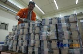 Jelang Nataru, BI Siapkan Uang Tunai Rp105 Triliun