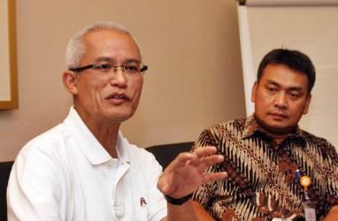 Pos Indonesia Anggap Sumbang Rp1,3 Triliun ke Negara, Kok Bisa?