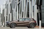 Penjualan Mobil Eropa Diprediksi Stagnan