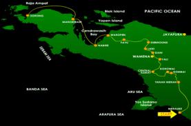 Gugatan UU Otsus Papua : Ada Partai Lokal, Papua Tetap…