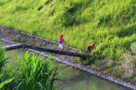 Pemkab Boyolali Amankan Data Aset Desa Rp10,5 Triliun