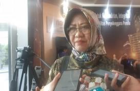 LIPI: Kelembagaan Parpol Lemah, Konflik Internal mudah Terpicu