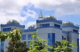 Rencana Pinjaman Daerah Pemprov NTT Rp900 Miliar Disetujui