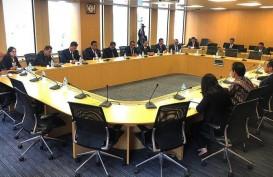 Rachmat Gobel Optimis Minat Investasi Jepang Kian Meningkat