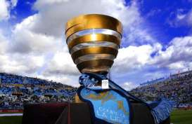 Jadwal Piala Liga Prancis : PSG ke Markas Le Mans, Monaco vs Lille