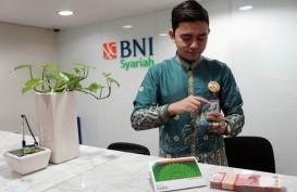BNI Group Siap Implementasikan Qanun Lembaga Keuangan Syariah Aceh