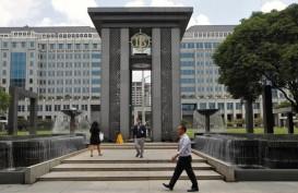 Per 2 Januari 2020, BI Pantau Kegiatan Lalu Lintas Devisa Bank dan Nasabah