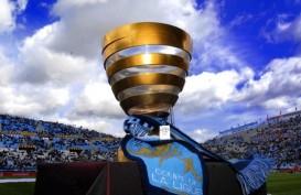 Lille & Reims Amankan Tiket 8 Besar Piala Liga Prancis