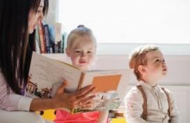 5 Hal Penting yang Harus Diperhatikan saat Memilih Babysitter