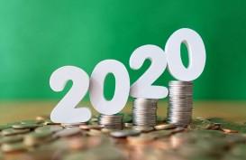 Pentingnya Mulai Mengembangkan Dana di Tahun 2020