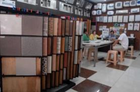 Pelaku Industri Keramik Siap Ekspansi Asal Impor Ditekan