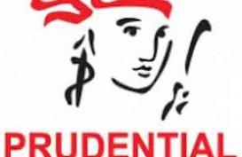 Prudential Luncurkan Program Perlindungan Asuransi Bagi Penderita Diabetes Melitus