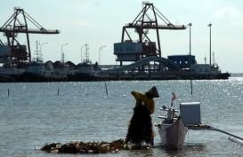 Putusan Pailit Bangun Cipta Kontraktor Diharapkan Pro Perbaikan Iklim Investasi