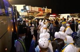 Mengejutkan, BPKH Subsidi Lebih dari 50 Persen Biaya Riil Ibadah Haji