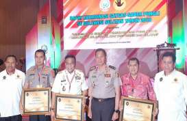 Luwu Utara Raih Penghargaan Pelayanan Publik Terbaik Bebas Pungli