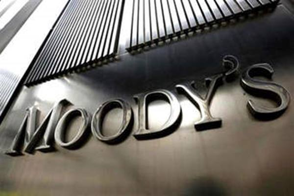 Moody Investors Service - Istimewa