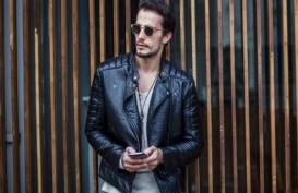 5 Terpopuler Lifestyle, Ini Tren Fashion Pria di 2020 dan Buang 'Mantan' Obat Pada Tempatnya