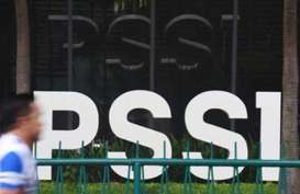 Liga 3: PSSI Tak Bisa Anulir Sanksi PSN Ngada