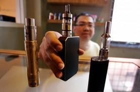Karbon Monoksida Rokok, Kenali Dampaknya bagi Tubuh