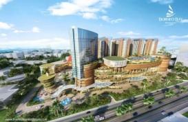 Borneo Bay City Sediakan Hunian bagi Pekerja Hyundai Engineering