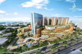 Borneo Bay City Sediakan Hunian bagi Pekerja Hyundai…