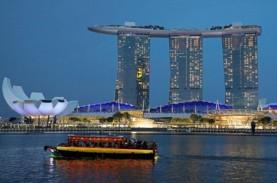 JLL : Perhatikan 5 Hal Ini jika Berinvestasi di Asia…