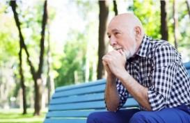 Mengapa Penderita Diabetes Kerap Cemas?