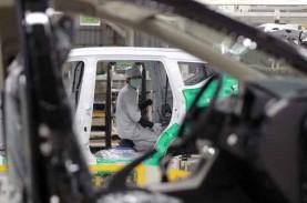 Indonesia Pasar Penting Produk Aftermarket Otomotif