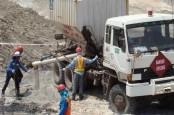 Ancora Indonesia Resources (OKAS) Targetkan EBITDA Tembus US$20 Juta