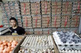 Polri Ancam Pidanakan Oknum Pedagang yang Timbun Kebutuhan…