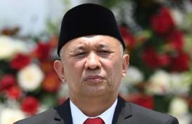 Menteri Teten Minta Daerah Punya Produk UMKM Unggulan