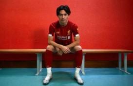 Ini Buka-bukaan Klopp, A Sampai Z Alasan Liverpool Boyong Minamino