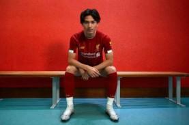 Ini Buka-bukaan Klopp, A Sampai Z Alasan Liverpool…
