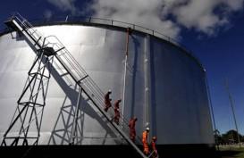 Pertamina Luncurkan Bahan Bakar Kapal Rendah Sulfur