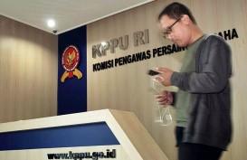 KPPU Akan Promosikan Daerah Pro Persaingan Usaha