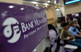 Jual Sukuk Via Online, Bank Muamalat Sabet Penghargaan Kemenkeu