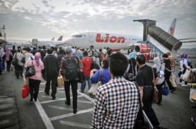 Lima Pencuri Kargo Bandara Adisutjipto Diringkus,…