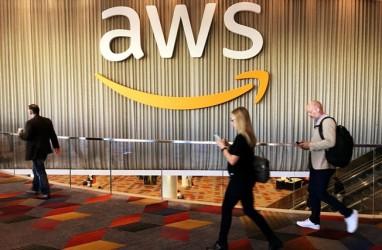 5 Terpopuler Teknologi, Tri Luncurkan Paket Khusus Berlangganan Amazone Prime dan Investasi Jumbo Rp35 Triliun dari AWS di Akhir Tahun