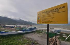 1.200 KK Korban Gempa Palu Siap Direlokasi