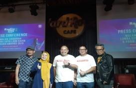 Radio Day 2019, PRSSNI Canangkan Kampanye #RadiokuBeragam