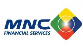 BCAP Beli Aset Default di Reksa Dana MNC Asset Management