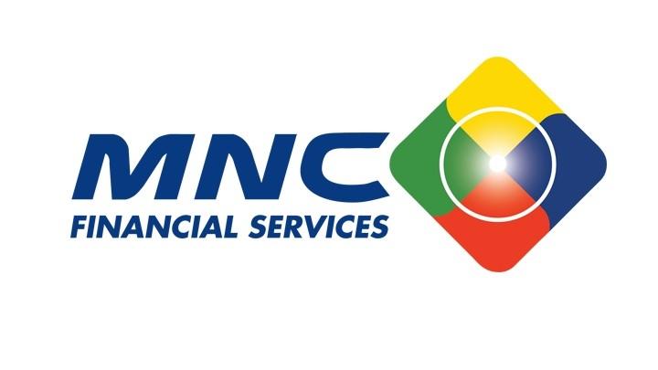 MNC Financial Services