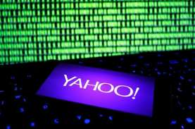 Melirik Kembali Yahoo Mail, Ini Daftar Keunggulannya
